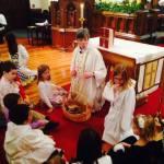 EasterWorship